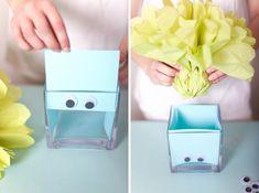 cute decoration idea