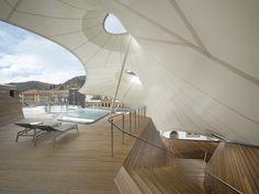 Spa-Palais-Thermal-Kauffmann-Theilig-Partner outdoor spa