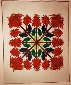 Na Pua O Hawaii - Flowers and Heritage of Hawaii