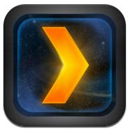 Plex for the iPhone / iPod Touch / iPad / Android for $1.99