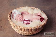 newborn photography, aggie baby, baby girl photography, Garmendia photography