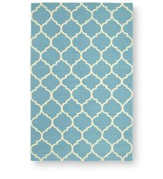 This pattern reminds me of ocean front homes #pier1outdoors #ad