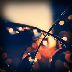 lights, hipstamat photographi, awesom inspir, photo idea, blog