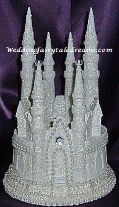 castle castle castle.... castle castle