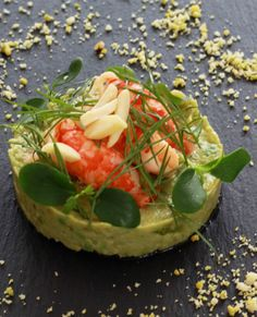 10 Spring Party Appetizer Ideas