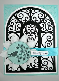 Ornamental Iron http://www.obsessedwithscrapbooking.com/2010/12/best-cricut-cartridge-for-cardmakers-of.html