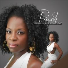Check out Ruach on #ReverbNation @HRuwach