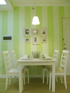 10 sposobów jak urządzić niewielkie mieszkanie