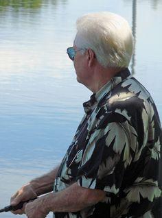 Healthy living for Senior citizens