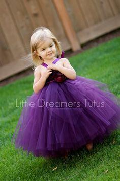 . little girls, little princess, colors, birthdays, tutu dresses, flower girl dresses, dressing up, flower girls, design