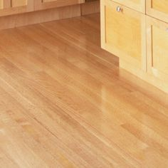 Beautiful flooring jolis planchers on pinterest vinyl for Plancher chauffant rona