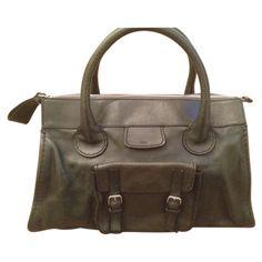 $741.66 LARGE MODEL EDITH BAG