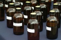 #aroma #essentialoil Please visit: http://essentialoilwholesalesite.com/