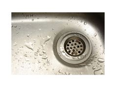 7 Homemade Kitchen Odor Killers | Readers Digest - Using salt and baking soda to unclog a drain will put an end to bad drain odors at the same time. Pour 1 cup salt into the drain followed by 1 cup baking soda. Pour a kettle full of boiling water down the drain and let all that hard-working sodium get busy  Read more: http://www.rd.com/slideshows/7-homemade-kitchen-odor-killers/#ixzz2Usg3B5RF