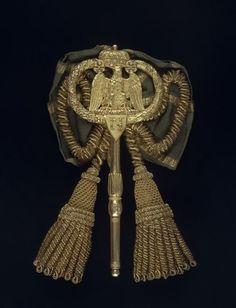 keys and locks -http://www.photo.rmn.fr/
