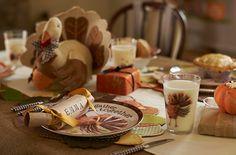 food recip, juic, thanksgiv recip, thanksgiving recipes, kidapprov thanksgiv, cook recip