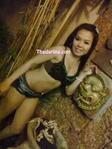 I'm Skinny and slim Sexy woman living in Chainat, Thailand. I am seeking white men who loves family, love me, secure career, ready to take care of me. http://www.thaidarling.com/asiangirls/sexy-women-dating-no-brc-35411-nuning-28-years-old-divorced-woman-chainat-thailand/