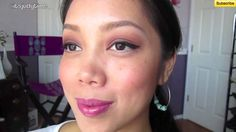 Primera Impresión: Maybelline Dream fresh BB cream y L'Oreal's Magic Ski… ItsJudytime Spanish Beauty makeup  tutorials hair