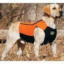 Cabela's 5mm Neoprene Vest with Armor-Flex™ Chest Protector