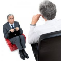 """Prepare Yourself for the Offbeat Interview Question"" - It's not what you say, but how you say it."