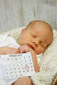 Newborn babi pictur, maddi pic, born miracl, pictur idea, pic idea, babi photo