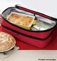 Expandable Food Carrier $19.99 www.youravon.com/pamelataylor