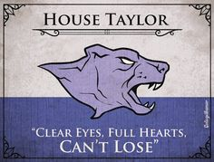 colleges, friday night lights, texa, taylor, families, coaches, game of thrones, eyes, hous sigil