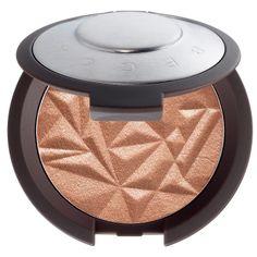 New at #Sephora: Shimmering Skin Perfector Pressed - Rose Gold #makeup #luminizer