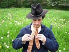 Cravat men accessories, civil war, dress up, 1860s men
