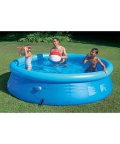 What i 39 d do with a million nectar points pinforpoints on for Biggest paddling pool