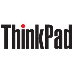 ThinkPad by IBM & Lenovo