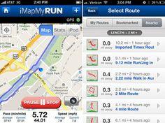 Best Running Apps For Beginners Photo 4