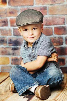 kiddo boy, boy outfit, children, boy photographi, babi, boy photography, little boys, boy pose, backdrop