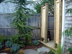 Outdoor Structures : Home_improvement : DIY