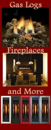 Fireplace Glass Doors ...