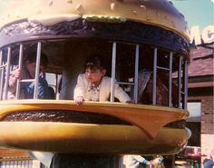 hamburgler jail