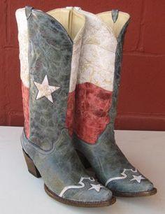 texas texa pride, texa boot, texa flag, flag boot, bed, texa style, texas stuff, texan, boots