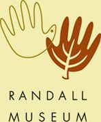 Randall Museum: an ASTC Passport Program participant