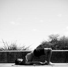 yoga cure, yoga poses, migrain help, 10 yoga, wallpap pattern