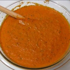 how to make green chile enchilada sauce from scratch