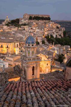 italy sicily, italia, inspir itali, sicili 2013, ragusa sicily