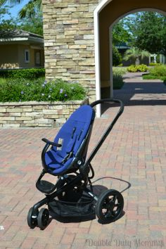 Quinny Moodd Stroller Giveaway - Giveaway Promote Open to: United States  Ending on: 06/25/2014