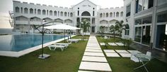 Boracay Grand Vista Resort and Spa http://www.boracayresortbookings.com/boracay-grand-vista-resort-and-spa/
