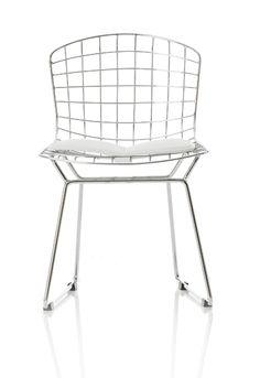 Modern Kid Chair