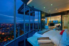 decor, interior design, bucket list, mexico city, the view, dream hous, city views, bedrooms, place
