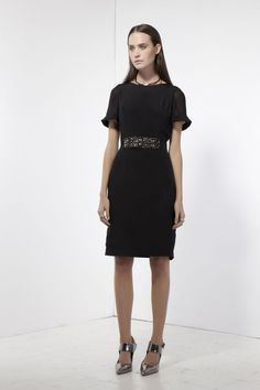 Check out the deal on Alice Dress at Eco First Art