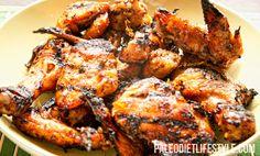 dinner, chicken paleo, food, poultri, chicken sound