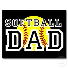 dad softball t-shirts designs | softball dad t shirts and gifts for father s of softball players