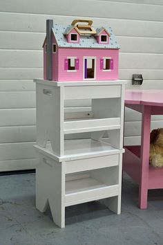 Ana White   Build a Easy Kids Bench   Free and Easy DIY Project and Furniture Plans
