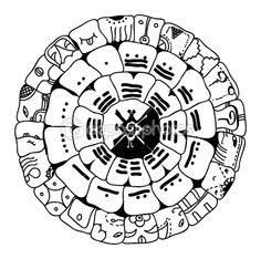 mayan religion research papers
